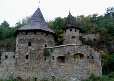 Польские ворота (брама)