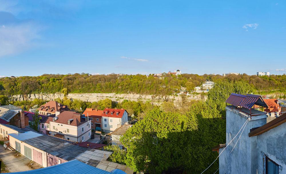 REZ_0047-Panorama